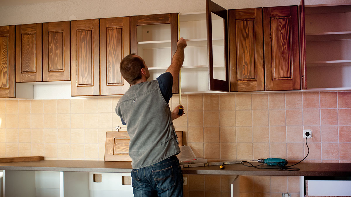 Renovations That Add Value to Your Home