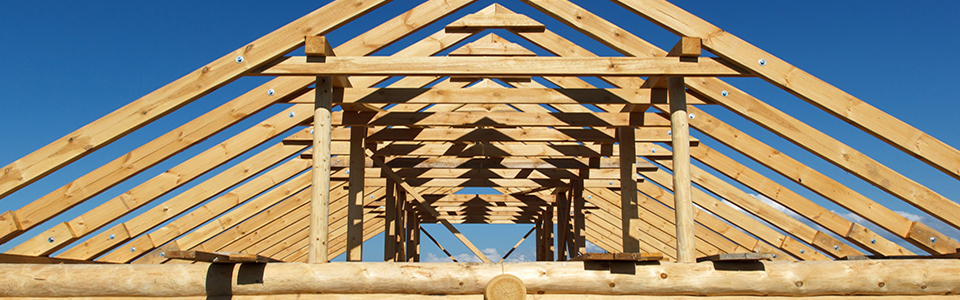 Roof Amp Floor Trusses Ace Lumber And Building Supplies