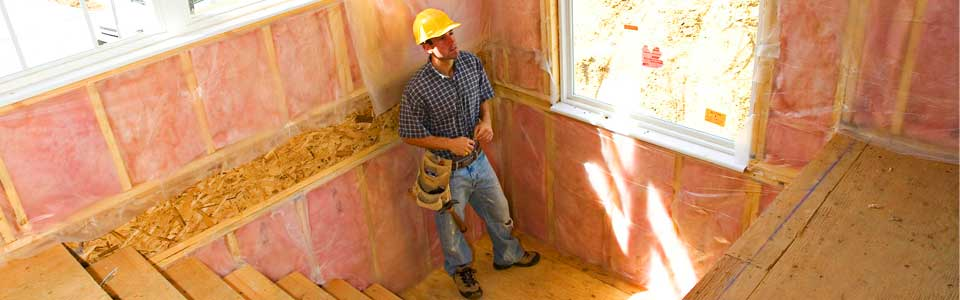 Contractor Services Ace Lumber And Building Supplies